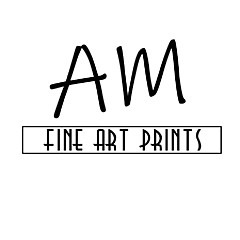 AM FineArtPrints