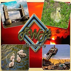 FWH Photography