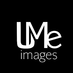 UMe Images